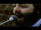 Битлз. Концерт на крыше 30 января 1969
