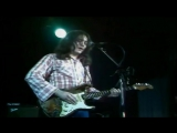 Rory Gallagher - Do You Read Me. (Rock Goes To College, Live 1979).