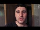 """Кролик Блэк с 21:00 до 05:00 монтировал свой фильм """"Твой друг гей"""". Я рассказываю про слабый интернет в телефоне своем"""