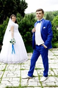 Михаил Гильдиков