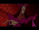 Аладдин 2: Возвращение Джафара (1994) мультфильм Уолт Дисней (Диснея) HD720