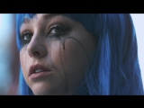R3hab Felix Snow - Care (ft. Madi) 1080p