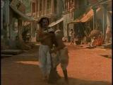 Восстание _ of Mangal Pandey 2005