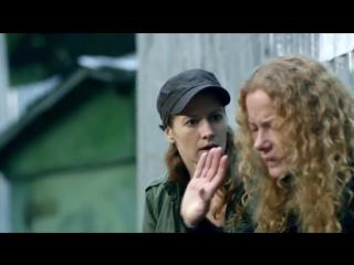 Мертвое сердце 2015 HD Версия! Русские мелодрамы 2015 смотреть онлайн сериал кино фильм