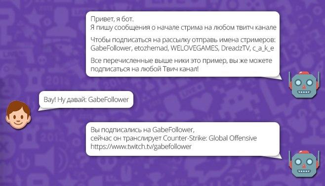 SK - Gaming Community посты
