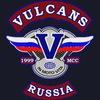VULCANS MCC