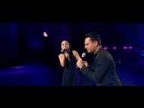 Mger Armenia Roza Filberg Հարազատ հոգի (Родная душа ) HD