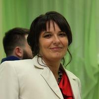 Лилия Расковалова