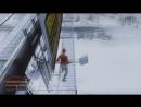 BrainDit GTA Смешные моменты 37