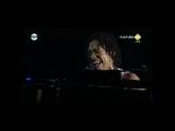 Rachelle Ferrell • I Can Explain [2009]
