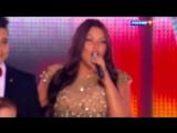 Ирина Дубцова и хор Новая волна - Гимн музыке (Детская Новая волна)