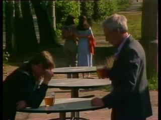 «Следствие ведут ЗнаТоКи: Дело № 17. Он где-то здесь» (1982) —