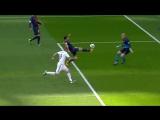 Реал 2:1 Барселона (2.03.13)