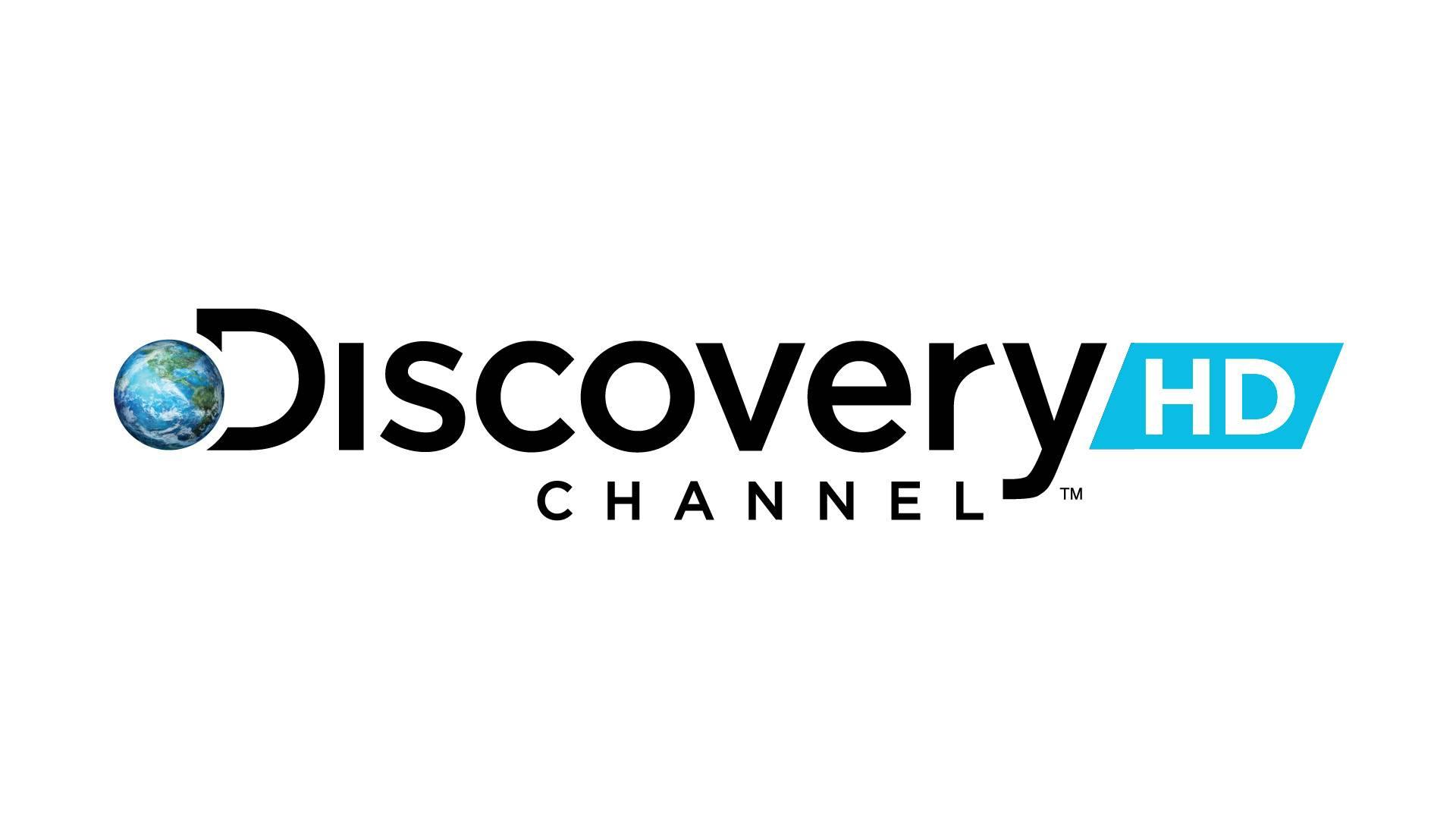 Каналы семейства Discovery