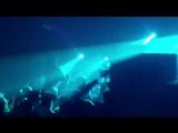 СКОТОБОЙНЯ VII 16.09.16 УБИЙЦЫ CRYSTAL NOKIA VIDEO 8