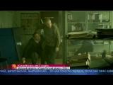 В онлайн‑кинотеатре Первого канала громкая премьера — социальная драма «Салам Масква»