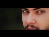 Alessandra - Eres mi vida (Official Music Video)