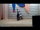 Приватные танцы профессиональный барабанщик