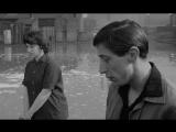 Вкус меда  A Taste of Honey (1961)  Drama  ENG  720p