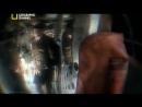 «10 сценариев конца света: Последние дни человечества» (2 часть) (Документальный, 2011)
