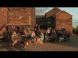 Битва Керамистов - Эпизод 6 / The Great Pottery Throw Down - Episode 6