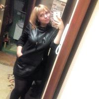 Ольга Гусева-Зольцман