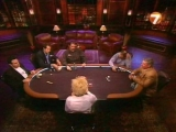 Poker After Dark s01e30_Talking Heads