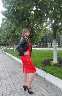 Наталья Артюхова