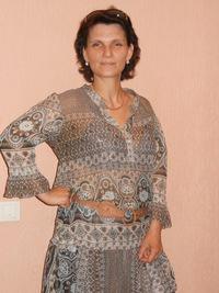 Лымар Наталия
