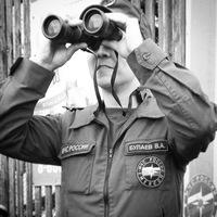 Владимир Булаев