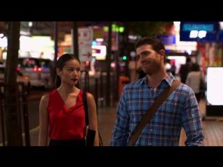 В Гонконге уже завтра / Already Tomorrow in Hong Kong (2015) BDRip 720p [vk.com/Feokino]