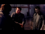 Dean, Sam Castiel (Evil TFW) - Control (Song-Video Request) (1)