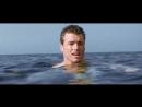 Дрейф _ Open Water 2_ Adrift 2006