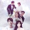 We got Married / Молодожены(c 4 сезона)