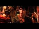 Город Эмбер Побег (2008) фантастика, фэнтези, приключения, семейный, понедельник, кинопоиск, фильмы , выбор, кино, приколы, ржака, топ