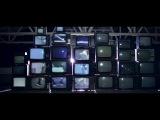Артем Пивоваров feat. Не Люди - Делай Свое Дело (премьера клипа, 2016)