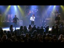 Andy - Eshgheh Aval Veda Live at the Kodak Theatre Official Video / andymusic