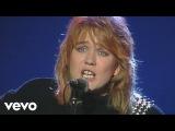 Juliane Werding - Drei Jahre lang (Hits des Jahres 30.01.1985) (VOD)