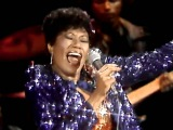Bonnie Pointer - Heaven Must Have Sent You - ( Alta Calidad ) HD