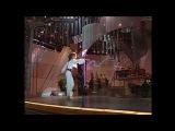 LENA PHILIPSSON - Dansa i Neon (21.02.1987) ...
