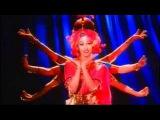 PAULINE ESTER - Le Monde Est Fou (1990) ...