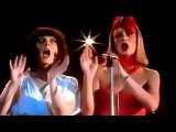 Buggles - Video Killed The Radio Star - 169 - ( Alta Calidad ) HD