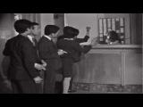 LES SURFS - Ahora Te Puedes Marchar (1965) ...