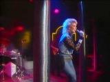 Kim Wilde - Love blonde - Thommys Popshow - 1983