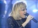 Marilyn Martin Night Moves Solid Gold 1985