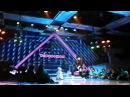 Topo Roby - Under The Ice(Live@Discoring,RAI TV,1984,Italy)