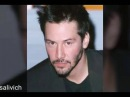 Keanu Reeves so handsome in interview about Chain Reaction and Feeling Minnesota 1996