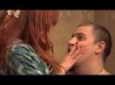 Рыжая 139 серия (2008) Мелодрама