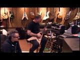 Metallica - Making Of