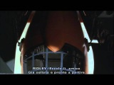 The Right Stuff - The Bell X-1 (with Levon Helm as CPT Jack Ridley)
